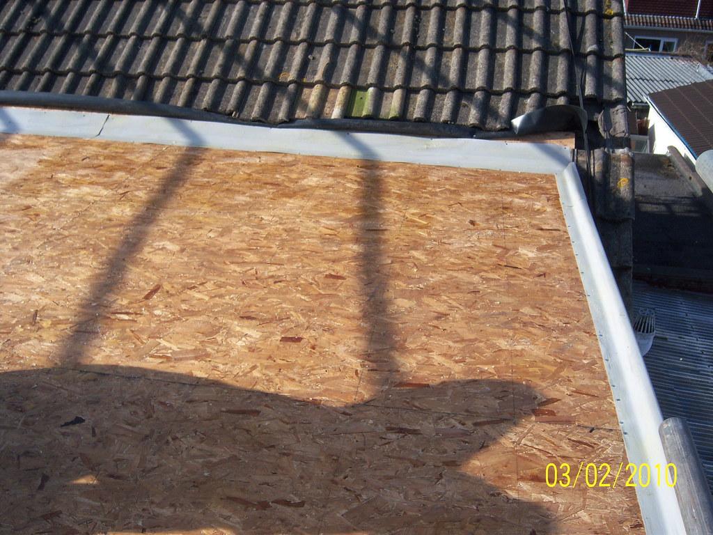 sandy davey roof 010