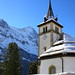 Switzerland - Grindelwald 1