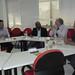 Mesa redonda - Normas regulamentadoras 2013