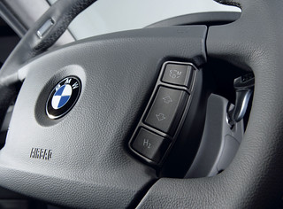 BMW-2008-7-Series-H-29