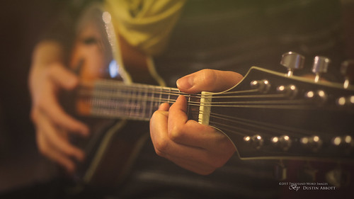 travel arizona portrait musician music woman usa hands unitedstates bokeh guitar mandolin scottsdale christianity fullframe manualfocus chords selectivefocus frets narrowdepthoffield 2014 carlzeiss albumcovershoot canoneos6d makroplanart250 zeissmakroplanart250mmze thousandwordimages dustinabbott dustinabbottnet adobelightroom5 adobephotoshopcc alienskinexposure7
