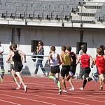 2010 SM Bern U2320
