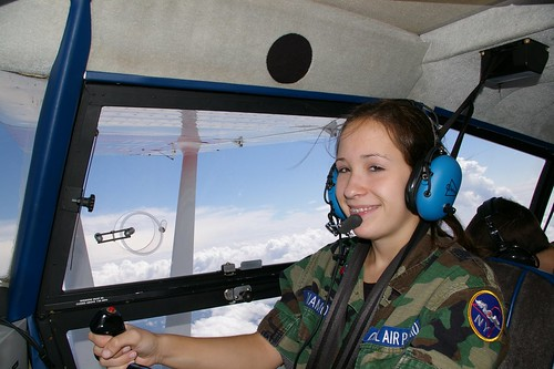 IMGP7873 | by Civil Air Patrol Oswego New York