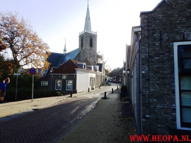 01-11-2014             Moordrecht       25 Km (19)