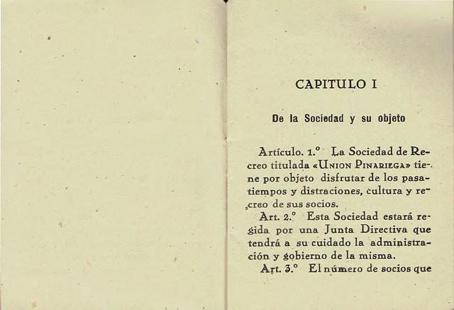 Reglamento sociedad circulo unión pinariega 1953-3 copia