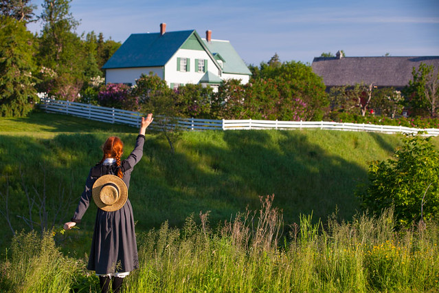 ©TPEI013_JS_Anne_Green Gables_0078_S