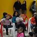Cuentacuentos Solidario