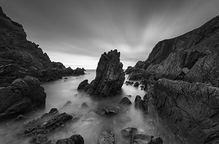 Scottish Landscape Photographer of the Year | by blue fin art- 3 Million Views. Thank You!