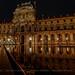 Le Louvre #1