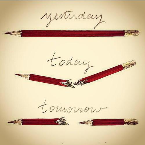Lucille Clerc_ Charlie Hebdo
