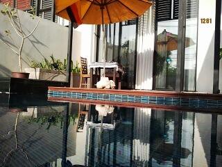 handypics Thailand PoolVilla - 1281