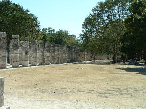 MexicoFEV2005 - 186