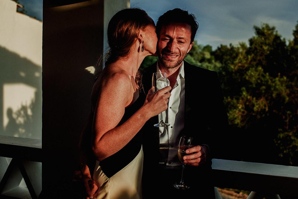 portugal-wedding-photographer_GR_46