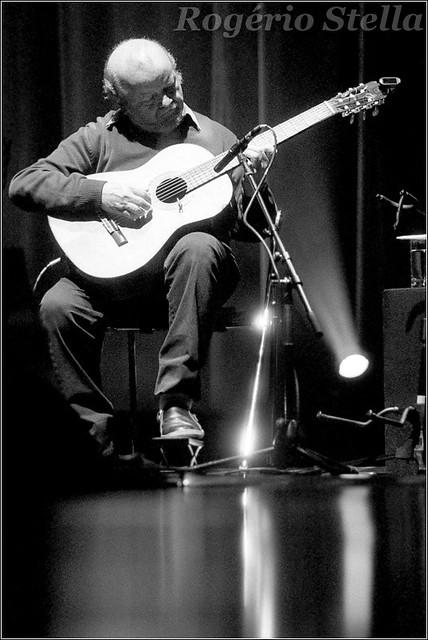 Sebastião Tapajos