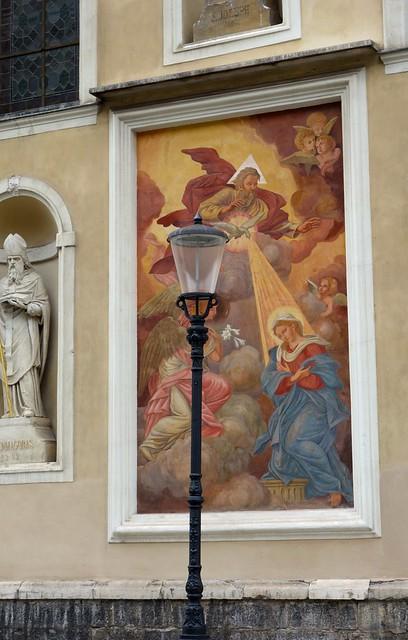 Light and light