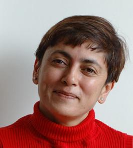deepa sahi actress
