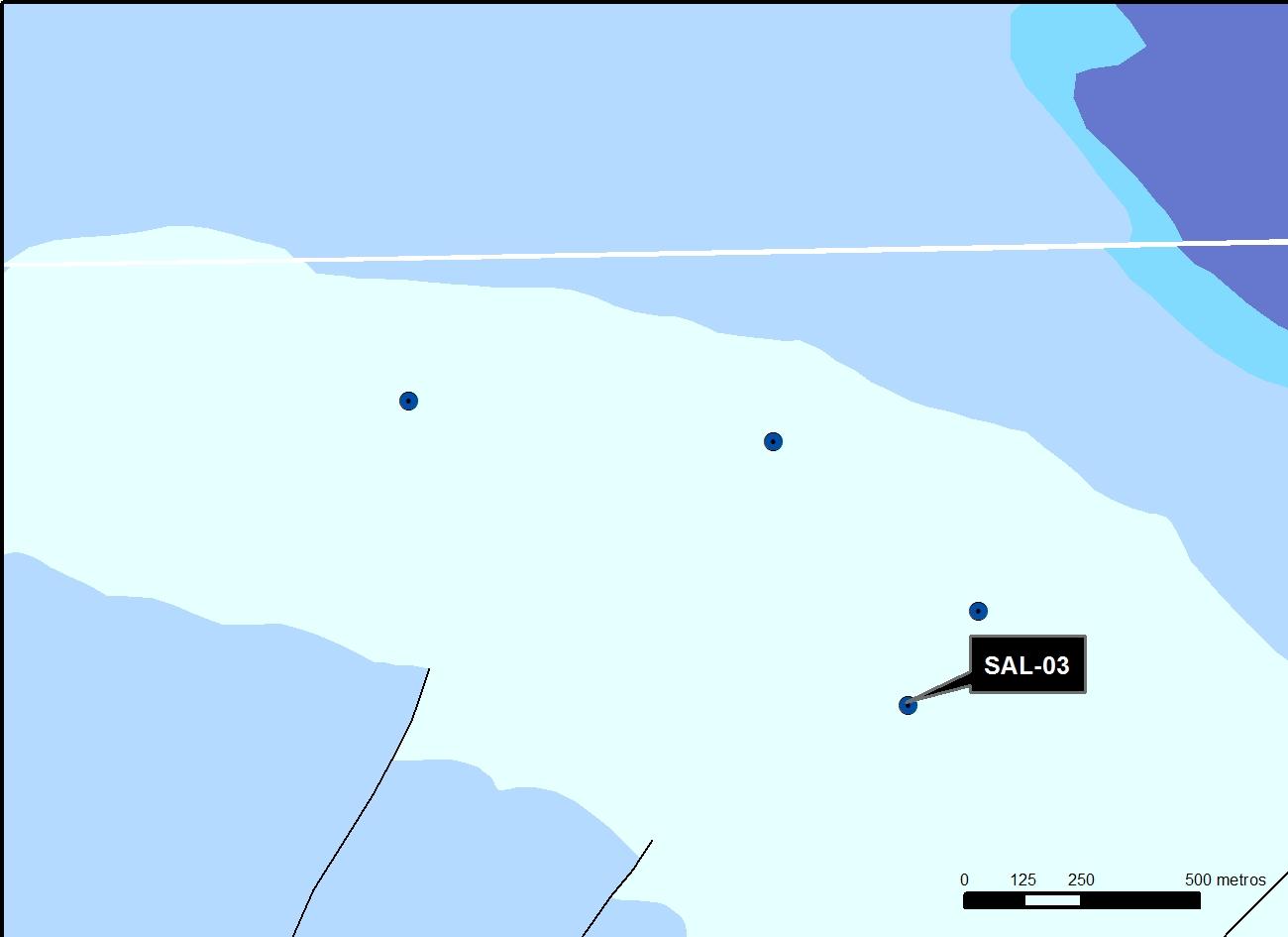 SAL_03_M.V.LOZANO_VIEJA_MAP.GEOL