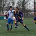 VVSB2 Leonidas2 3-0