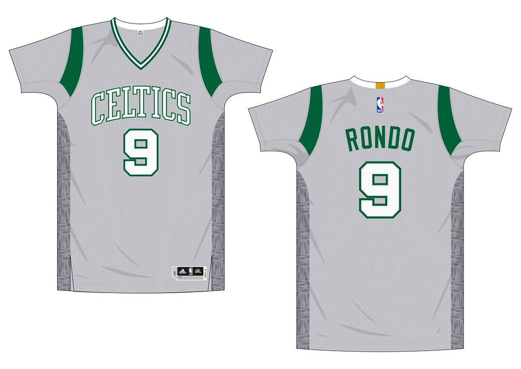 49eeb8aa720 ... Boston Celtics 2014-2015 alternate jersey
