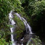 09 Viajefilos en Panama, Valle de Anton 28