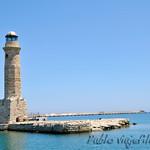 4 Viajefilos en Creta, Rethymno-Omalos 11