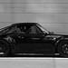 Porsche, 964 Turbo 3.6, Hong Kong by Daryl Chapman Photography