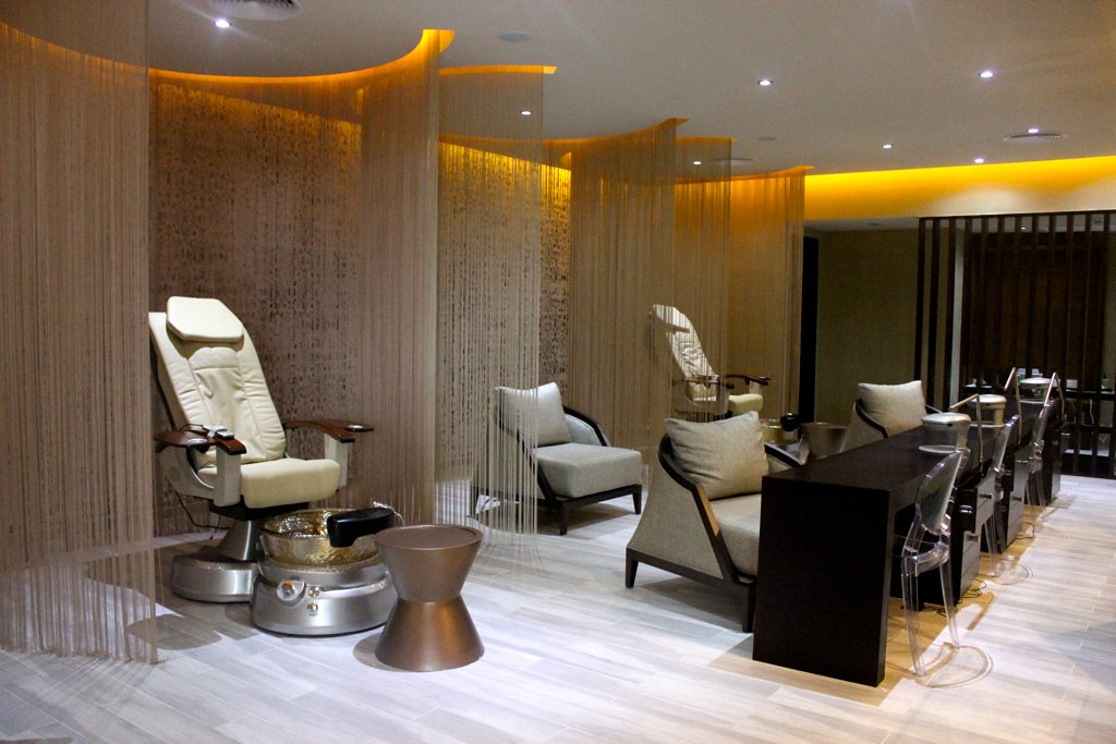 Beauty Salon Royal Spa Chic Punta Cana J Mass Flickr