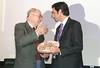 Ganador 2008: Telefonica