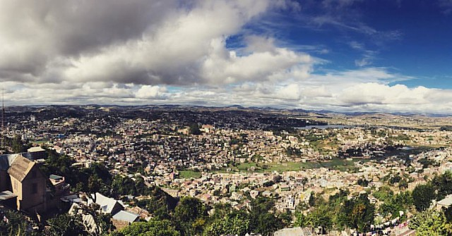 #antananarivo #madagascar #travel #traveling #TagsForLikes #TFLers #vacation #visiting #instatravel #instago #instagood #trip #holiday #photooftheday #fun #travelling #tourism #tourist #instapassport #instatraveling #mytravelgram #travelgram #travelingram