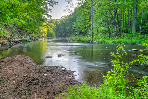 longexposure morning trees reflection tree water rock clouds sunrise reflections river geotagged evening nikon rocks unitedstates mud outdoor connecticut hdr middlefield wadsworthfallsstatepark coginchaugriver nikond5300