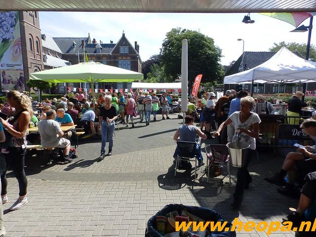 2016-06-17 Plus 4 Daagse Alkmaar 25 Km  (89)