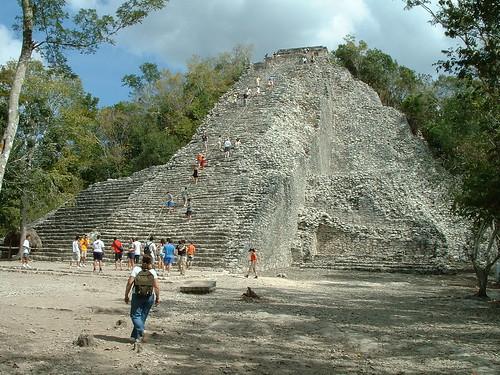 MexicoFEV2005 - 082