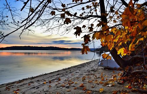 sunrise kingspark nissequogueriver greatphotographers
