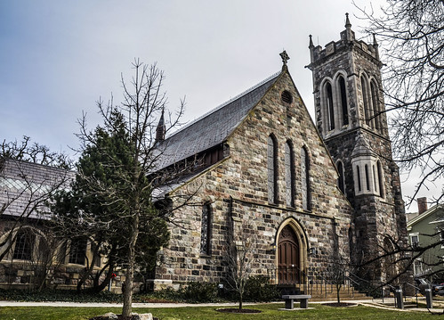 church stone architecture episcopal annarbormichigan divisionstreet standrewsepiscopalchurch