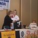District Convention Aug 2014 C