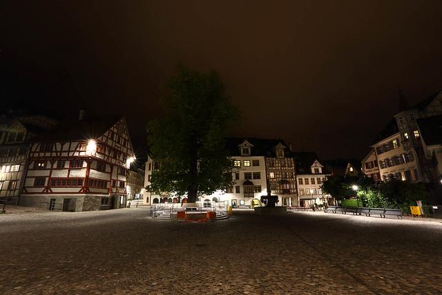 St.Gallen-024
