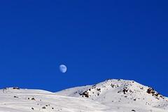 moon_aj