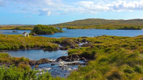 connemara-gallery-08 | by Mayo Ireland