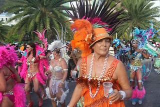 sxm st maarten carnival photos videos 2015 judith roumou (8) | by Elizabethbbathory