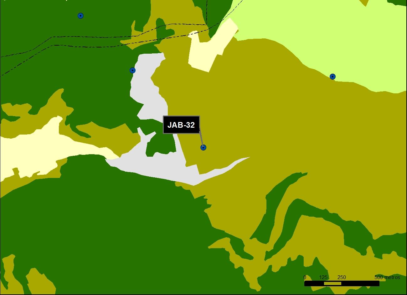 JAB_32_M.V.LOZANO_HONTANARES_MAP.VEG