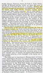 Dr Nott 1837 to 1860 Handbook of Gawler 1880 002