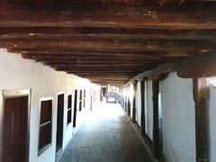 Kloster Trojan