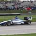 '16 Indycar GP 5D II
