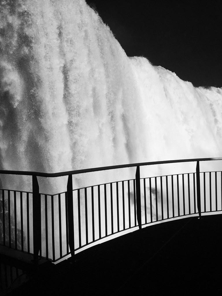 Parque Nacional do Iguaçu.Foz do Iguaçu-PR, Brasil.