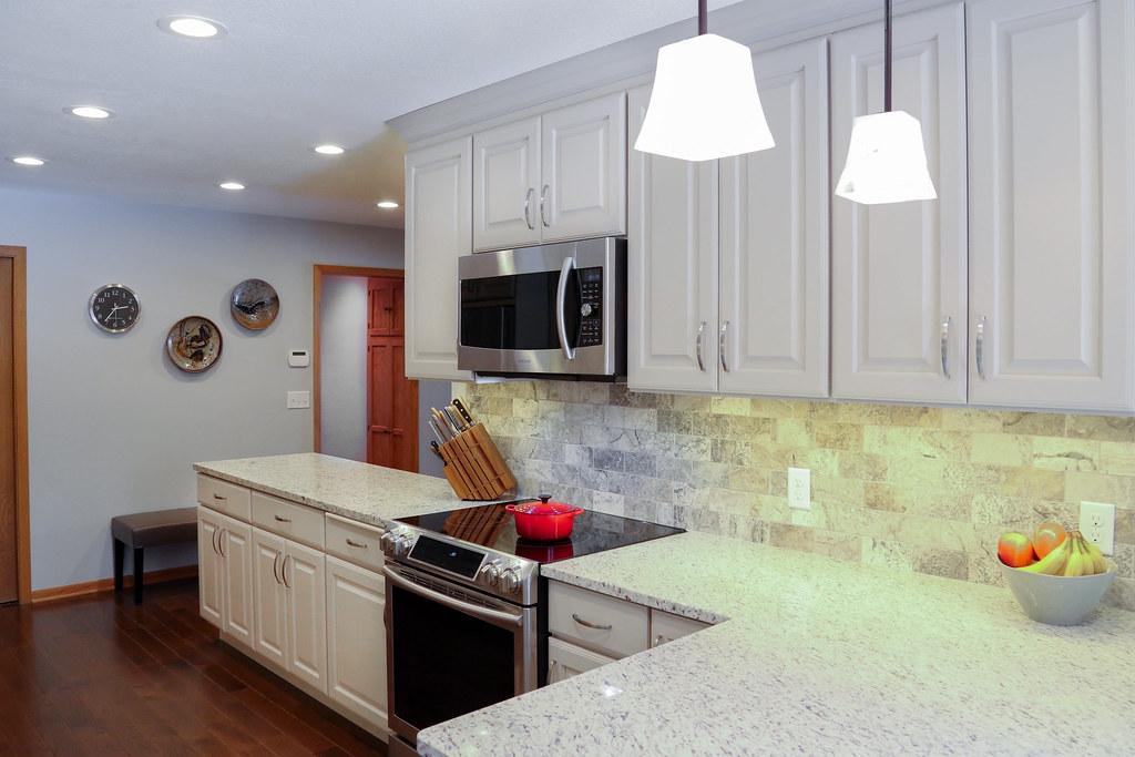 Arlandson Kitchen-114