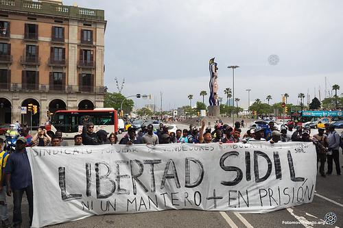 2016_05_28_Tras la manta Libertad Sidil _PedroMata (4)