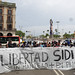 28_05_2016_Libertad Sidil