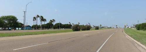 texas tx landscapes easttexas calhouncounty portlavaca northamerica unitedstates us