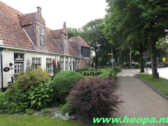2016-06-15   Alkmaar 1e dag    27 Km  (34)