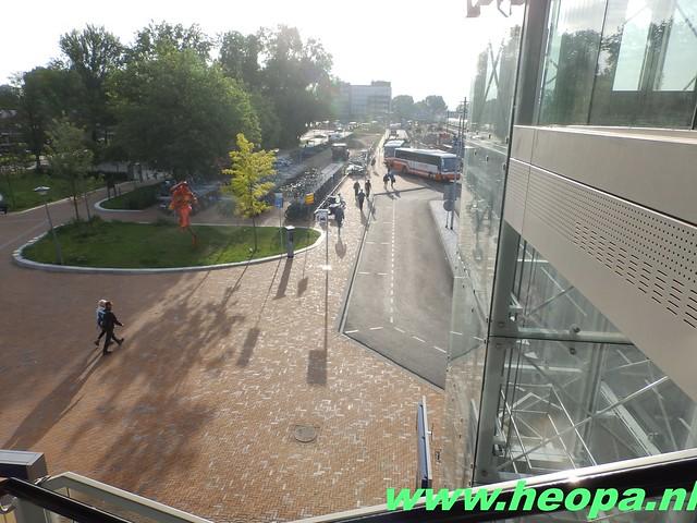 2016-06-15   Alkmaar 1e dag    27 Km  (8)